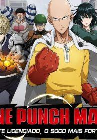 one-punch-man-onepunchman manga