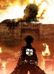 attack on titan manga read