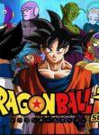 Manga Read dragon-ball-chou-super