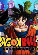 dragon-ball-chou-super