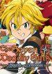 Nanatsu no Daizai(The Seven Deadly Sins) manga read
