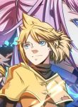 incomparable-demon-king manga read