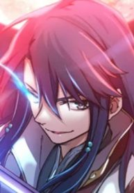 everlasting-god-of-sword manga read