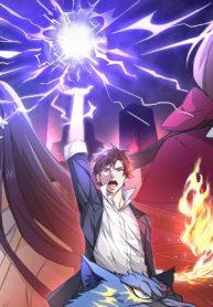 around-40-shachiku-is-golem-master manga read