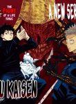 jujutsu-kaisen read manga