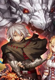 evil-dragon-reincarnation manga read