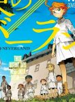 yakusoku-no-neverland read manga