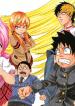 Rokudou no Onna-tachi read manga