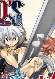 hero's manga read