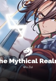 the mythical realm read manga