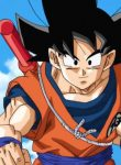 dragon-ball read manga
