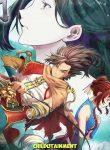 the-portal-of-wonderland read manga