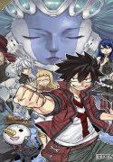 edens-zero read manga