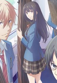 kono-oto-tomare manga read