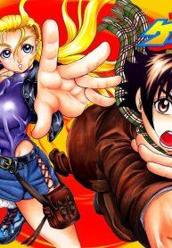 historys-strongest-disciple-kenichi read manga