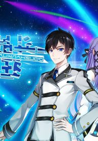 battle frenzy manga read