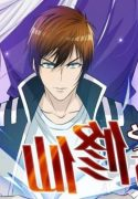 rebirth-of-the-urban-immortal-cultivator manga read