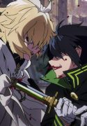 seraph-of-the-end-vampire-reign read manga
