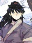 Manga Read the-scholars-reincarnation