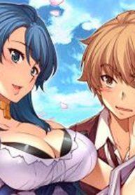 Manga Read the-fiancees-live-together