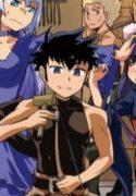 Manga Read toaru-ossan-no-vrmmo-katsudouki