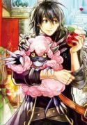 Manga Read sozai-saishuka-no-isekai-ryokouki