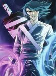 Manga Read battle-through-the-heavens