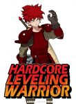 Manga Read Hardcore Leveling Warrior