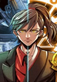 Manga Read return-from-the-world-of-immortals