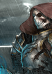 skeleton-soldier-couldnt-protect-the-dungeon manga read