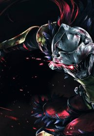 goblin-slayer-side-story-year-one manga read