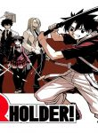 uq holder manga read