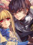 nidome-no-yuusha manga read