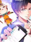my-amazing-wechat manga read