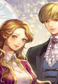 the-duchess-50-tea-recipes manga read