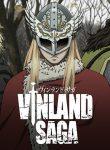 vinland-saga manga read