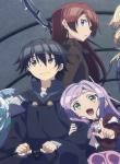 death-march-kara-hajimaru-isekai-kyousoukyoku manga read
