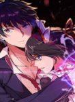 Manga Read rebirth-city-deity