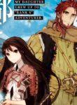 Manga Read boukensha-ni-naritai-to-miyako-ni-deteitta-musume-ga-s-rank-ni-natteta
