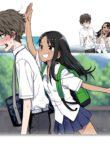 Manga Read please-dont-bully-me-nagatoro