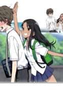Manga Read please-dont-bully-me-nagatoro