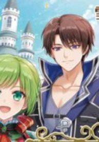 Manga Read e-rank-healer