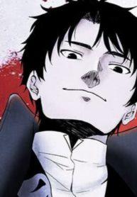 Manga Read strongest-abandoned-son