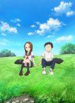 Read Mang Karakai Jouzu no Takagi-san