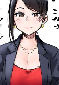 bijin-onna-joushi-takizawa-san manga read