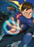 vigilante-boku-no-hero-academia-illegals manga read