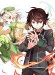 Manga Read shikkaku-mon-no-saikyou-kenja