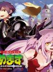 Manga Read yamemasu-tsugi-no-shokuba-ha-mao-jo