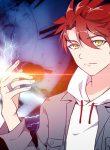 Manga Read powerful-juvenile-king