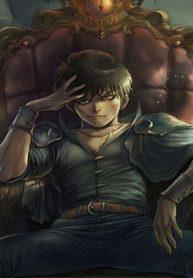 Manga online fff-class-trashero